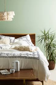Eastern Accents Beddings Duvet Covers Home Bedding Duvet Bedding Sets