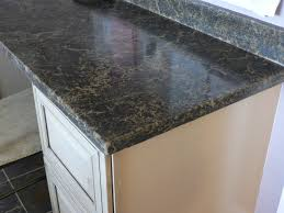 bathroom modern kitchen design with quikrete countertop mix and
