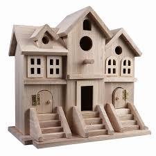decorative bird house plans unique decorative birdhouses house