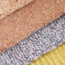 Rug Binding Carpet Binding Carpet The Centre Kansas City Mo