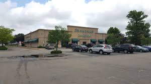 Barnes And Noble Bridgewater Nj What Happened In Vegas Ledgewood Mall Owners Pitched Roxbury