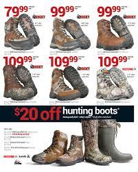 black friday boot deals black friday deals