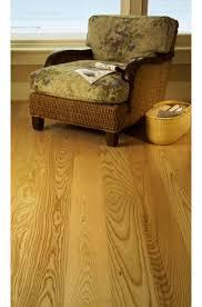 93 best hardwood species images on flooring ideas