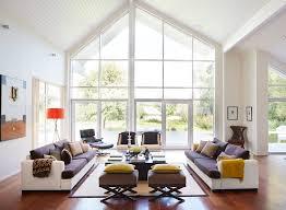 miss design interior modern swedish house modern high ceiling 2