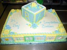 baby shower sheet cakes stroller baby shower sheet cake