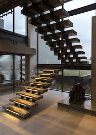 model home interior pictures model home interior design awesome house boz staircase home design