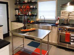 stainless steel topped kitchen islands movable kitchen island style cabinets beds sofas and