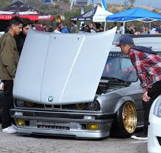 stancenation bmw e30 heavy g heavygclothing twitter