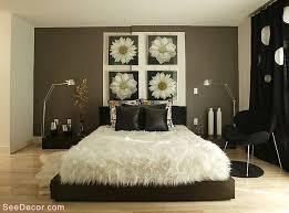 Masterpiece furniture bedrooms images?q=tbn:ANd9GcSSmHyoQEvWUVyg91yesAwebR-X6J_SrGUO3-eIczwSWk01P1PI