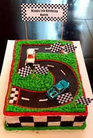 z racing motocross track best 25 race track cake ideas on pinterest car birthday cakes