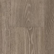 Quick Step Arte Laminate Flooring Quick Step Majestic Woodland Oak Brown Mj3548 Laminate Flooring