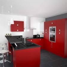 cuisine ceruse gris cuisine gris et cuisine noir et rougehtml chambre bleu canard