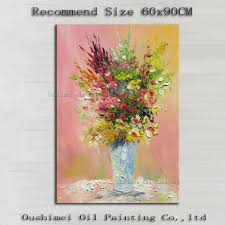 online get cheap simple oil painting designs aliexpress com