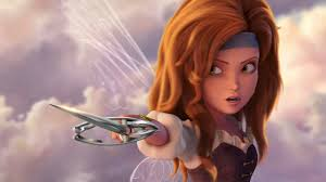 tinker bell wallpapers screensaver 76 images