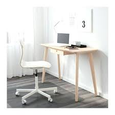 bureau console ikea bureau console ikea besta burs desk ikea can be placed anywhere in
