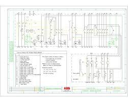100 control 4 wiring diagram vw golf wiring diagram