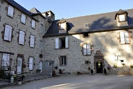 chambres d hotes en aveyron la demeure du comte gîtes et chambres d hôtes à cougousse