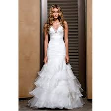 download discounted wedding dresses wedding corners