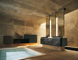 pool bathroom ideas luxury bathroom ideas for luxury bathing time bathroom