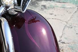 harley motorcycles custom painting flames tampa fl brandon