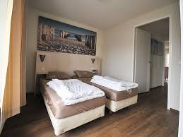 Schlafzimmer Gestalten Boxspringbett Haus Renovierung Mit Modernem Innenarchitektur Kühles Helles