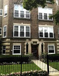 studio apartment n wolcott chicago the schirm firm