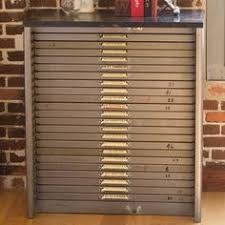 printer and file cabinet phenomenal vintage printers cabinet industrial loft perfect urban