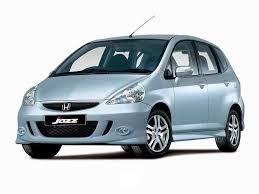 honda civic hybrid manual pdf
