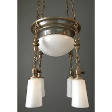 Interior Antique Ceiling Light Fixtures - antique ceiling fixtures