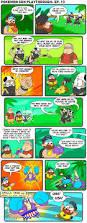 pokemon sun playthrough episode 13 dorkly