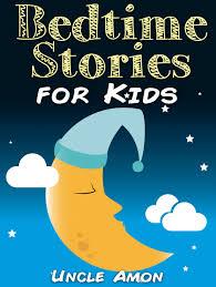 thanksgiving story books reviews thanksgiving stories cute thanksgiving stories jokes