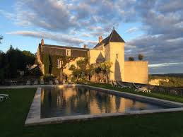 château de paterne hotel paterne normandy smith holidays that will improve your