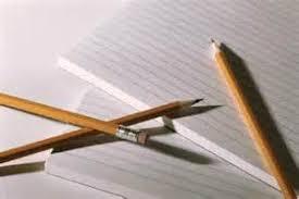 essay writing service no plagiarism