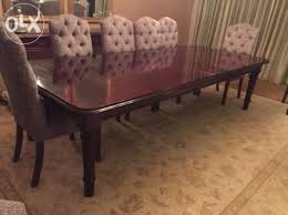 Dining Room Furniture Cape Town Dining Room Furniture For Sale Gumtree Cape Town Home Design Ideas