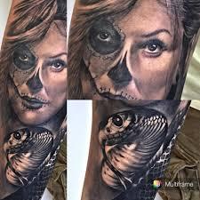 roma tattoos miglior tatuatore di roma alessio lala foto gallery