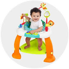 Baby Learn To Sit Chair Baby Gear U0026 Activity Target