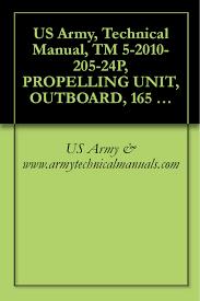 buy b200 01 2010 mercedes benz control arm 2033300211 2043304411