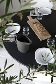 509 best on the table images on pinterest kitchen tableware and