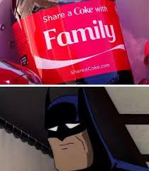 Share A Coke Meme - 83 best coke images on pinterest coca cola ad coca cola