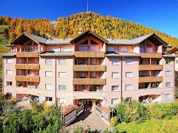 apartment chesa sur val ii st moritz switzerland booking com
