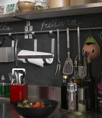 chalkboard in kitchen ideas nine ways to use a chalkboard wall