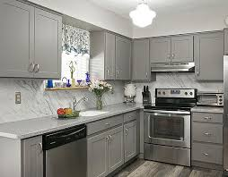 best color for low maintenance kitchen cabinets 7 maintenance free laminate kitchens that look just like wood