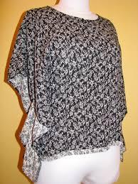 easy butterfly top pattern golden needles designs