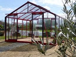 destockage serre de jardin serres acd ligné loire atlantique 44 parc d exposition scael