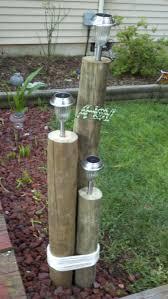 Solar Lantern String Lights by Solar Light Diy For My Yard Solar Garden Lanterns Pinterest