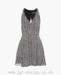 black friday best deals on dresses best deals black friday forever 21 embroidered crochet hem dress