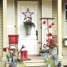 Split Level Front Porch Designs Small Front Porch Design Front Porch Designs For Split Level Homes