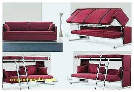 sofa that turns into a bed couch turns into bunk bed veneziacalcioa5 com
