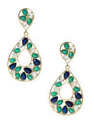 honey singh earrings 92 best earrings images on box jewelry