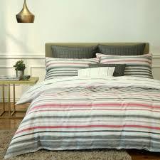 online bed shopping bedding teal bedding sets bedding near me bedding online